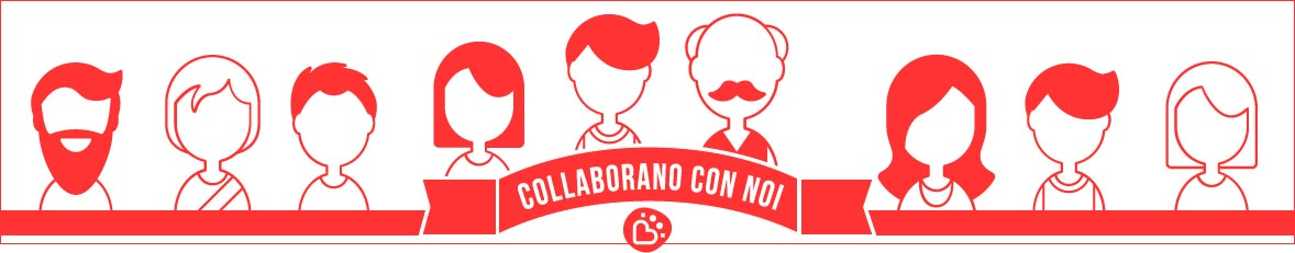 COLLABORANO_CON_NOI_1200
