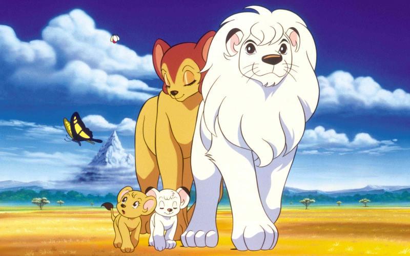 Classifica delle migliori sigle di cartoni animati anni con animali