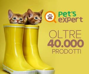 PetsExpert.it